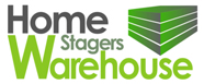 Home Stagers Logo